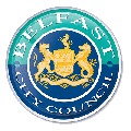 Belfast City Council Consultation: Draft Linguistic Diversity Policy